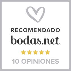 Fotografo en barcelona Recomendado en Bodas.net