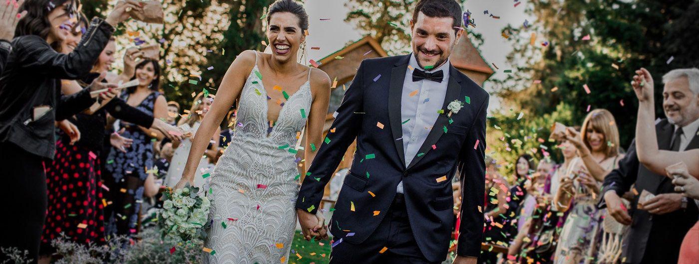Vestidos de novia rios zaragoza