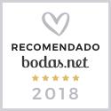 Dj de boda recomendado en Bodas.net