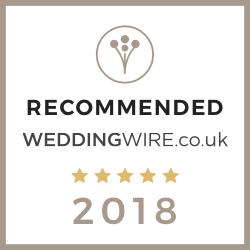 Recomendado en bodas en Gran Canaria