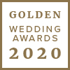 Ganador Golden Awards 2020