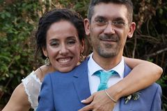 Gabriela Aguado Cancela