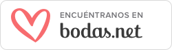 COLABORADOR BODAS.NET