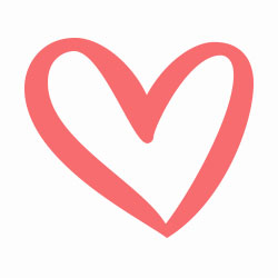 logotipo de WEDDING PLANNER SL