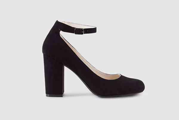 Zapatos La Strada