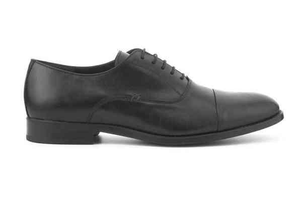 Zapatos Fosco