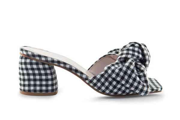Zapatos Coosy