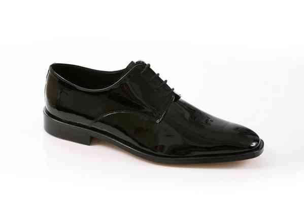 Zapatos Penhalta