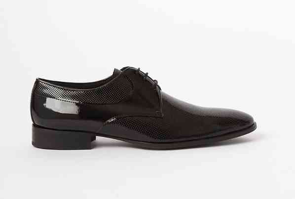 Zapatos Florentino
