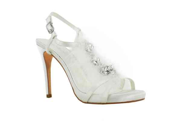 Zapatos Menbur