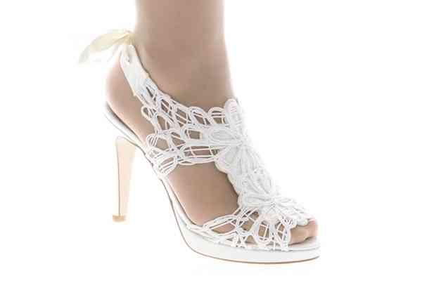Zapatos Enepe