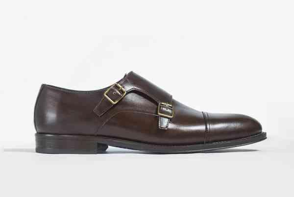 Zapatos Silbon