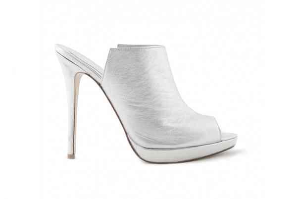Zapatos Felipe Varela