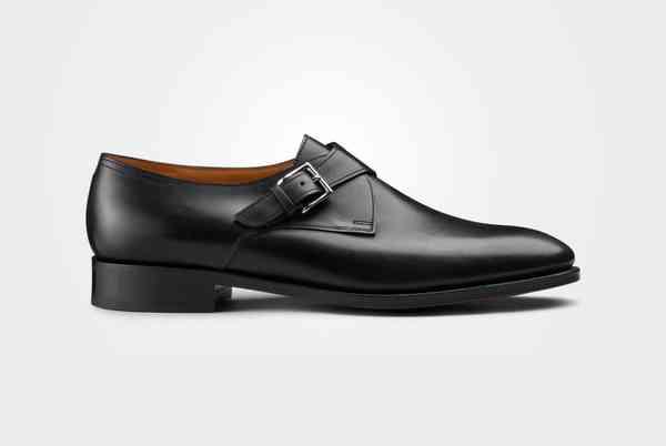 Zapatos John Lobb