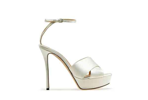 Zapatos Sergio Rossi
