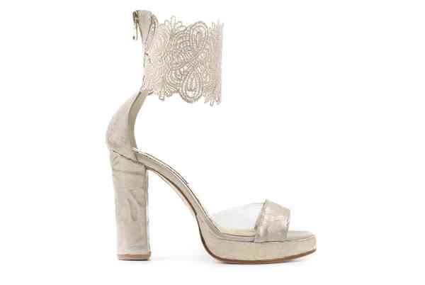 Zapatos Paoul
