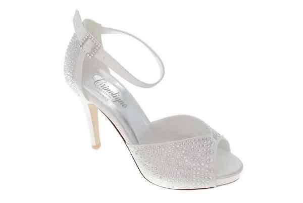 Zapatos Crinoligne