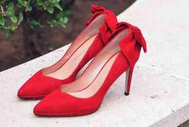 Zapatos Laura Lomas