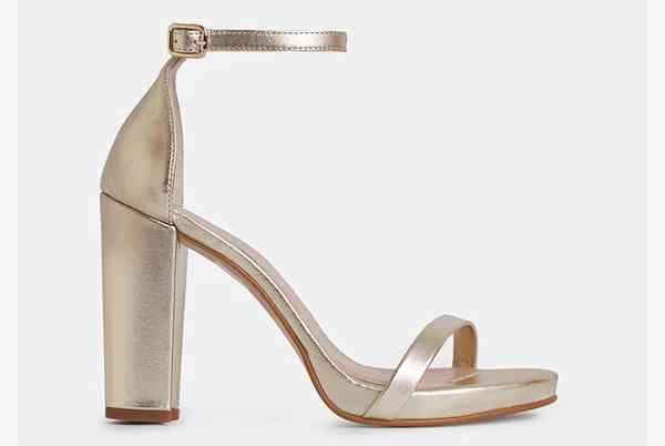 Zapatos Bimani