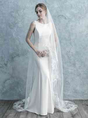 Complementos Allure Bridals