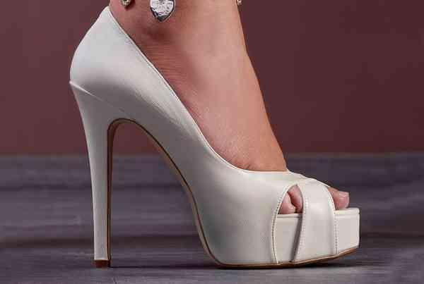 Zapatos Poirier