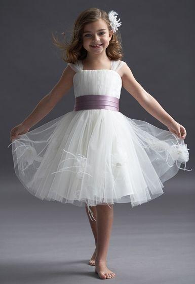 Me gusta este vestido para mi damita .¿que os parece?